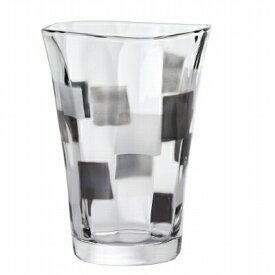 石塚硝子 ISHIZUKA GLASS アデリアグラス ADERIA GLASS 泡づくり Monochrome タンブラー ビアグラス 300ml モノクロBK 9446 モノクロSPN 9447 モノクロSBL 9448