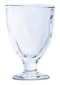 石塚硝子 ISHIZUKA GLASS アデリアグラス ADERIA GLASS てびねり台付ミニグラス P6698 タンブラー 75ml【あす楽対応】