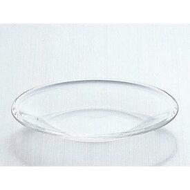 石塚硝子 ISHIZUKA GLASS アデリアグラス ADERIA GLASS NEW PLAIN ニュープレーン プレート120 P6213 小皿【あす楽対応】