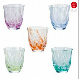 石塚硝子 ISHIZUKA GLASS アデリアグラス ADERIA GLASS 津軽びいどろ ふくらぐらすミニグラス 160ml さくら F49658 そら F49659 みかん F49660 しんめ F49661 ひすい F49662 タンブラー