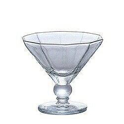 石塚硝子 ISHIZUKA GLASS アデリアグラス ADERIA GLASS カロミニ L6855 デザートグラス パフェグラス ミニグラス 75ml【あす楽対応】