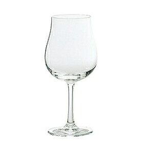 石塚硝子 ISHIZUKA GLASS アデリアグラス ADERIA GLASS Prologue プロローグブルゴーニュ 300 L6738 3個セット ワイングラス 300ml
