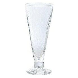 石塚硝子 ISHIZUKA GLASS アデリアグラス ADERIA GLASS ハイ・テイエラピルスナー330 L6625 パフェ デザートグラス 315ml【あす楽対応】