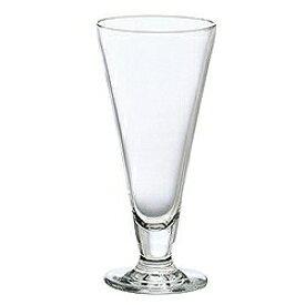 石塚硝子 ISHIZUKA GLASS アデリアグラス ADERIA GLASS H・AXドレッシーパフェH L6644 6個セット 405ml パフェグラス デザートグラス