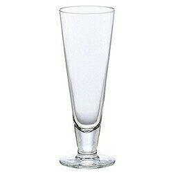 【エントリーでポイント5倍中!】石塚硝子 ISHIZUKA GLASS アデリアグラス ADERIA GLASS H・AXドレッシー300 L6640 パフェ デザートグラス 330ml【あす楽対応】
