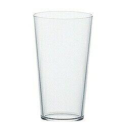 【エントリーでポイント5倍中!】石塚硝子 ISHIZUKA GLASS アデリアグラス ADERIA GLASS テネル タンブラー10 L6648 ビールグラス 300ml【あす楽対応】