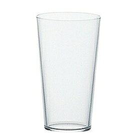 石塚硝子 ISHIZUKA GLASS アデリアグラス ADERIA GLASS テネル タンブラー10 L6648 3個セット ビールグラス 300ml