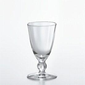 石塚硝子 ISHIZUKA GLASS アデリアグラス ADERIA GLASS パティーヌ モ-ルミニステム L6249 3個セット パフェ デザートグラス 98ml