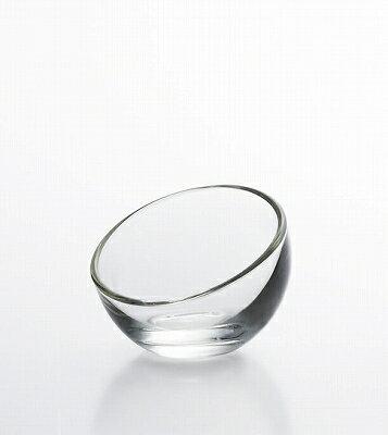 【エントリーでポイント5倍中!】石塚硝子 ISHIZUKA GLASS アデリアグラス ADERIA GLASS ラ・ロシェール ボール 6223 H3994 小鉢【あす楽対応】