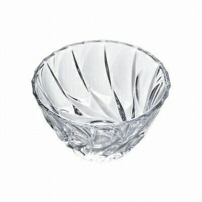 【エントリーでポイント5倍中!】石塚硝子 ISHIZUKA GLASS アデリアグラス ADERIA GLASS ソワールみつ豆鉢 168 小鉢【あす楽対応】