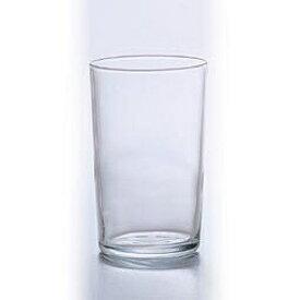 石塚硝子 ISHIZUKA GLASS アデリアグラス ADERIA GLASS アデレックス小コップ6 524 タンブラー 165ml【あす楽対応】