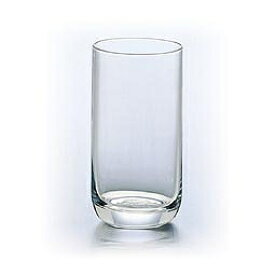 石塚硝子 ISHIZUKA GLASS アデリアグラス ADERIA GLASS H・AX ハイ トレビアン8 595 タンブラー 240ml【あす楽対応】