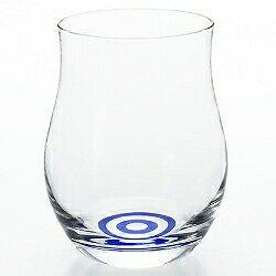 【エントリーでポイント5倍中!】石塚硝子 ISHIZUKA GLASS アデリアグラス ADERIA GLASS 利き猪口味わいグラス 6555 220ml【あす楽対応】