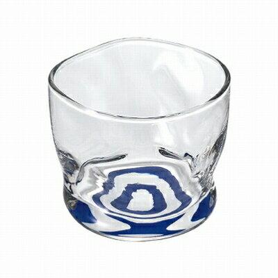 【エントリーでポイント5倍中!】石塚硝子 ISHIZUKA GLASS アデリアグラス ADERIA GLASS 利き猪口馴染みグラス 6726 100ml【あす楽対応】