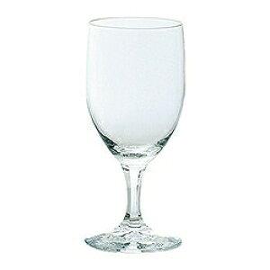 石塚硝子 ISHIZUKA GLASS アデリアグラス ADERIA GLASS Aライン ゴブレット10 680 6個セット ジュースグラス 310ml