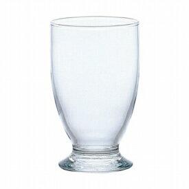 石塚硝子 ISHIZUKA GLASS アデリアグラス ADERIA GLASS いまどきグラス240 B6234 タンブラー 235ml【あす楽対応】