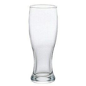 石塚硝子 ISHIZUKA GLASS アデリアグラス ADERIA GLASS AXビアテイスト320 B6254 ビールグラス 320ml【あす楽対応】