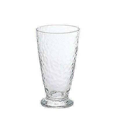 【エントリーでポイント5倍中!】石塚硝子 ISHIZUKA GLASS アデリアグラス ADERIA GLASS AXティエラドリンク330 B6389 タンブラー 330ml【あす楽対応】