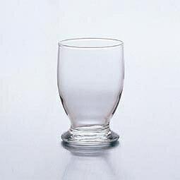 【エントリーでポイント5倍中!】石塚硝子 ISHIZUKA GLASS アデリアグラス ADERIA GLASS AXいまどきグラス160 B6433 タンブラー 165ml【あす楽対応】