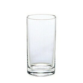 石塚硝子 ISHIZUKA GLASS アデリアグラス ADERIA GLASS H.AX ハイカムリ6 B6461 タンブラー 165ml