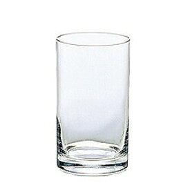 石塚硝子 ISHIZUKA GLASS アデリアグラス ADERIA GLASS H.AX ハイカムリ8 B6462 6個セット タンブラー 245ml