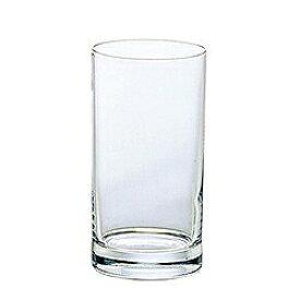 石塚硝子 ISHIZUKA GLASS アデリアグラス ADERIA GLASS H.AX ハイカムリ10 B6463 タンブラー 295ml