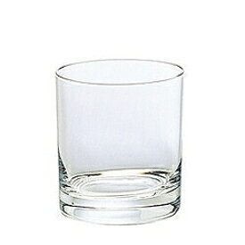 石塚硝子 ISHIZUKA GLASS アデリアグラス ADERIA GLASS H.AX ハイカムリオールド8 B6464 オールドグラス 250ml【あす楽対応】