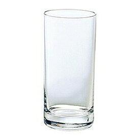 石塚硝子 ISHIZUKA GLASS アデリアグラス ADERIA GLASS H.AX ハイカムリ12 B6465 タンブラー 375ml【あす楽対応】