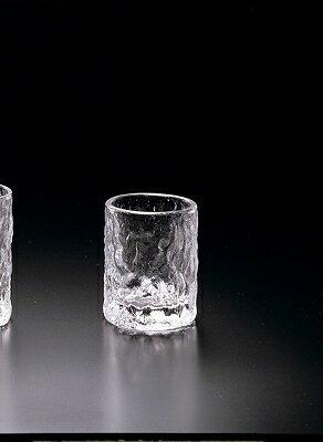【エントリーでポイント5倍中!】石塚硝子 ISHIZUKA GLASS アデリアグラス ADERIA GLASS 鳴門 アイスコーヒー F49640 230ml タンブラー【あす楽対応】
