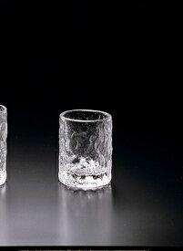 石塚硝子 ISHIZUKA GLASS アデリアグラス ADERIA GLASS 鳴門 アイスコーヒー(280-24) F49640 230ml 6個セット タンブラー