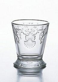 石塚硝子 ISHIZUKA GLASS アデリアグラス ADERIA GLASS ロシェール 6293タンブラー 250ml H3750【あす楽対応】