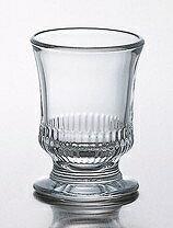 【エントリーでポイント5倍中!】石塚硝子 ISHIZUKA GLASS アデリアグラス ADERIA GLASS ロシェール 6011ステムタンブラー H3896 170ml【あす楽対応】