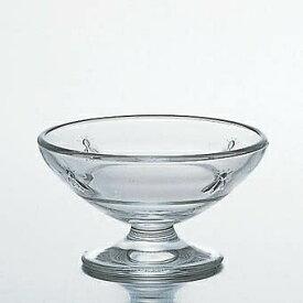 石塚硝子 ISHIZUKA GLASS アデリアグラス ADERIA GLASS ロシェール 6070デザート H3638 デザートグラス【あす楽対応】