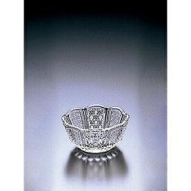 石塚硝子 ISHIZUKA GLASS アデリアグラス ADERIA GLASS 硝子風物詩 のぞき F70222 小付【あす楽対応】