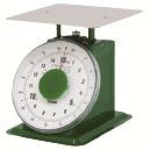 ヤマト 大型上皿はかり SD−15 15kg BHAK2401