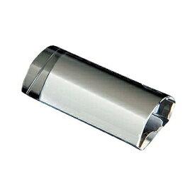 NARUMI ナルミ グラスワークス バールーペ 16cm GW1000-14010 ペーパーウェイト