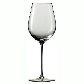 ツヴィーゼル(ZWIESEL) エノテカ ワイングラス(シャルドネ) 415cc ZW1295-109597