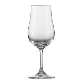 ツヴィーゼル(ZWIESEL) バースペシャル ウイスキーグラス(ウイスキーノージンググラス) 218cc ZW8512-116457