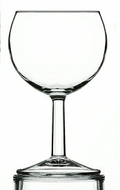 バロン 250ワイン JD-4703 250ml ワイングラス【あす楽対応】