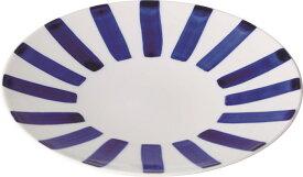 西海陶器 mode012 プレート いち 3個セット 16871 波佐見焼