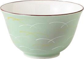 西海陶器 波佐見焼 さがの 仙茶 5個セット 66409 湯呑み【あす楽対応】