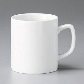 スタイルマグカップ(YZ80) 81122-050