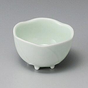 陶里 第30集 グリーン梅型珍味 15121-070