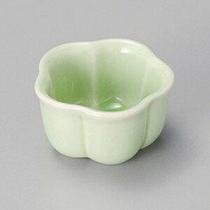 陶里 第30集 梅型珍味ヒワ(小) 17748-080