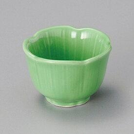 花珍味ヒワ 17905-120