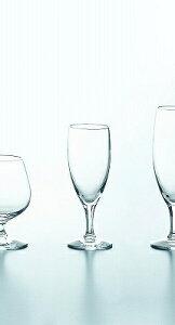 東洋佐々木ガラス ニューシュプール サワーグラス 130ml 32045N カクテルグラス