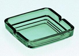 東洋佐々木ガラス 灰皿 ブラック 54008SS