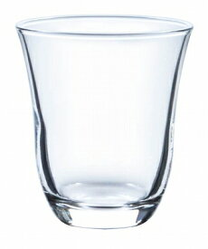 東洋佐々木ガラス 酒杯 杯 B-00311 85ml 盃