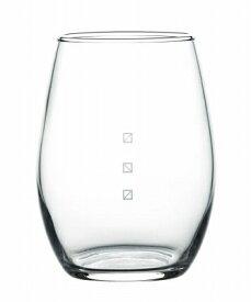 東洋佐々木ガラス 日本酒グラス(マス柄) B-00312-J381 200ml