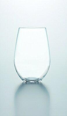 東洋佐々木ガラス フィーノ タンブラー 480ml B-21123CS-JAN-BE